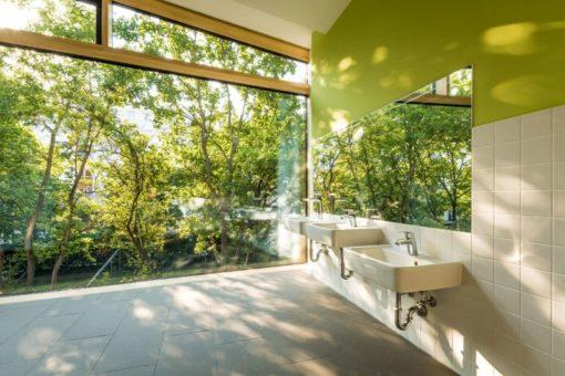 Foto:See architekten