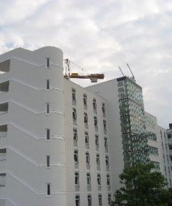 2005-ELL_A-Bau Klinikum Linz