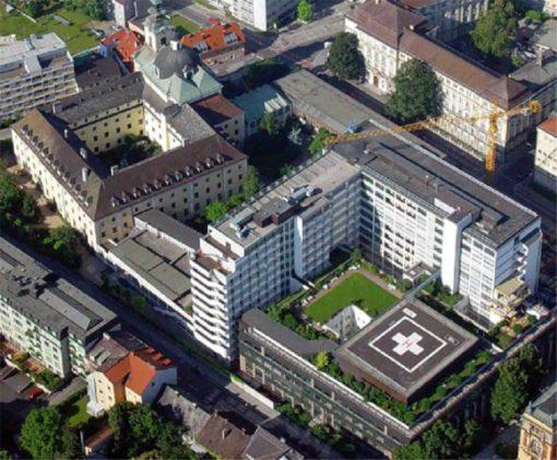 2005_ELL Klinikum Linz