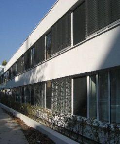 2005_ELL_F-Bau Klinikum Linz