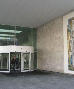 2005_ELL_H-Bau Klinikum Linz