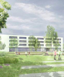 Gymnasium_Leipzig