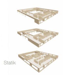 Freital_Statik