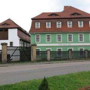 Kreismuseum Dippoldiswalde