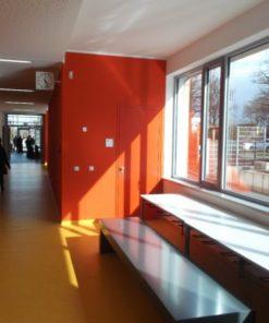 70. Grundschule Dresden